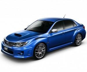 Subaru-WRX-STi-2011V2
