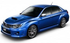 Subaru-WRX-STi-2011V3