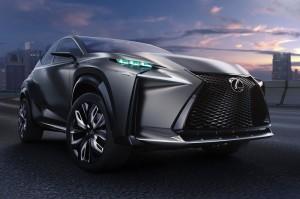 Lexus_LF_NX_Concept_007