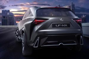 Lexus_LF_NX_Concept_008