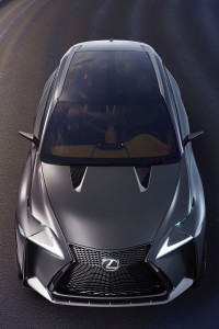 Lexus_LF_NX_Concept_009