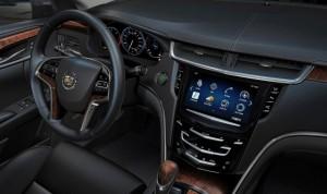 2014-Cadillac-XTS-005-medium