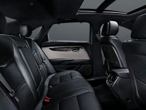 2014-Cadillac-XTS-014-medium