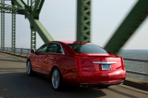 2014-Cadillac-XTS-Vsport-022-medium (1)