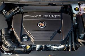 2014-Cadillac-XTS-Vsport-026-medium