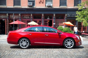 2014-Cadillac-XTS-Vsport-029-medium
