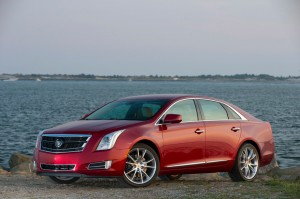 2014-Cadillac-XTS-Vsport-032-medium