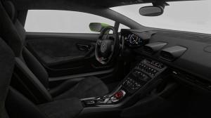 Interior-Dashboard-Lamborghini-Huracan-LP-610-4