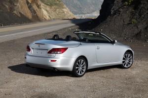 2013_Lexus_ISC_006_CD3EA41D83F067BAF4F3800903DAEC62895C5DE4