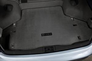 2013_Lexus_ISC_010_45756_40630_low