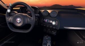 150305_Alfa-Romeo_4C-Spider-Sky-Experience_05
