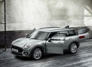 P90187462_lowRes_the-new-mini-clubman