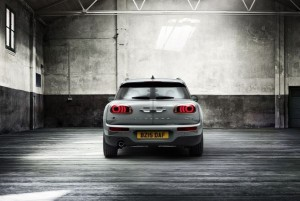 P90187464_lowRes_the-new-mini-clubman