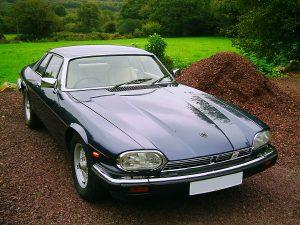 1200px-Jaguar_XJS_3,6