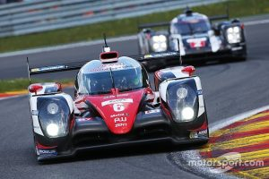 wec-spa-francorchamps-2016-6-toyota-racing-toyota-ts050-hybrid-stephane-sarrazin-mike-conw